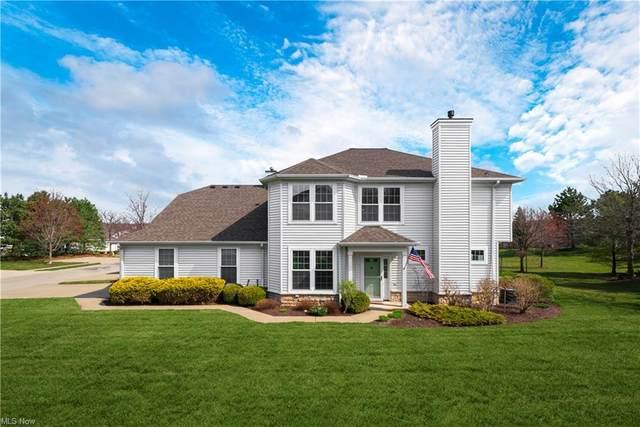33257 Fairport Drive, Avon Lake, OH 44012 (MLS #4270040) :: The Art of Real Estate