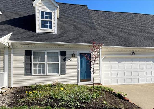 37431 Sturbridge Lane, Willoughby, OH 44094 (MLS #4270181) :: RE/MAX Trends Realty