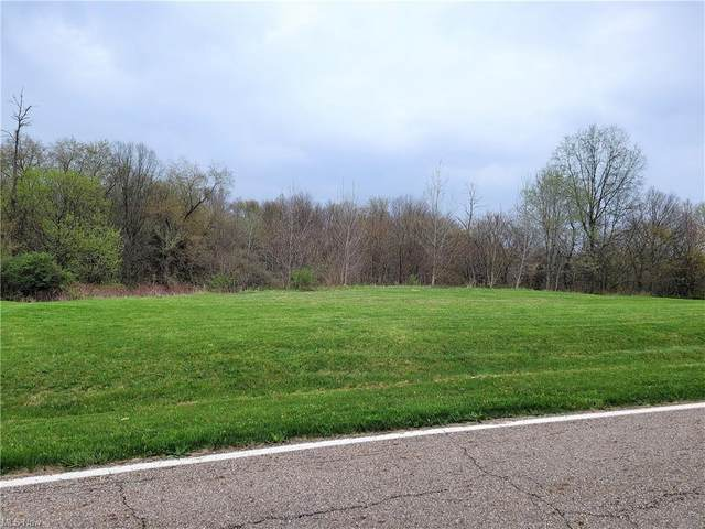 Brookhollow, Warren, OH 44481 (MLS #4270378) :: Select Properties Realty