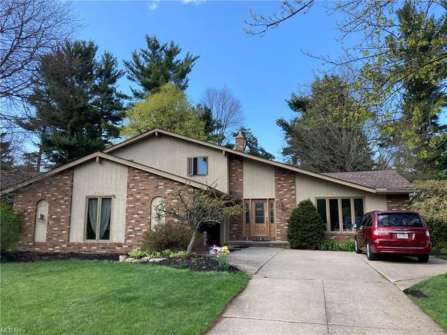 33017 Springside Lane, Solon, OH 44139 (MLS #4270473) :: The Holly Ritchie Team