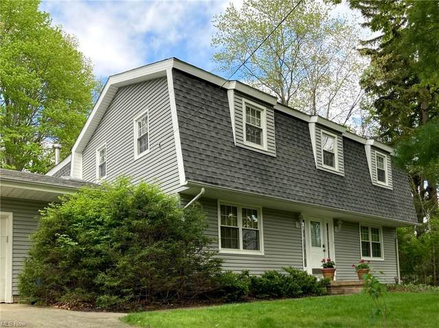 251 Boston Mills Road, Hudson, OH 44236 (MLS #4270487) :: RE/MAX Trends Realty