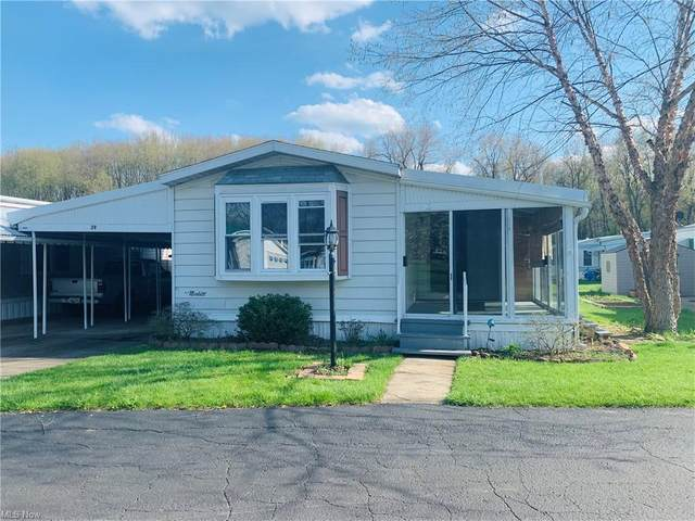 39 Wilpark, Akron, OH 44312 (MLS #4270521) :: TG Real Estate