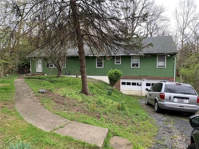 5577 Valley Lane, Solon, OH 44139 (MLS #4270769) :: The Crockett Team, Howard Hanna