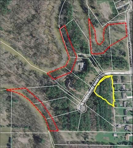 NW Timber Ridge Road, Grafton, OH 44044 (MLS #4270852) :: TG Real Estate