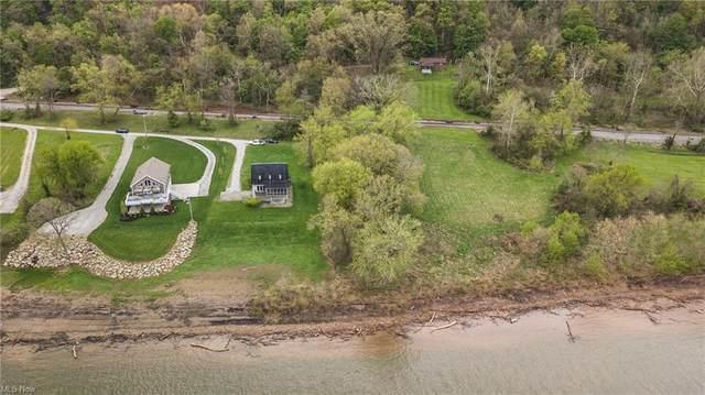 0 Westwood Landing, Parkersburg, WV 26101 (MLS #4271008) :: TG Real Estate