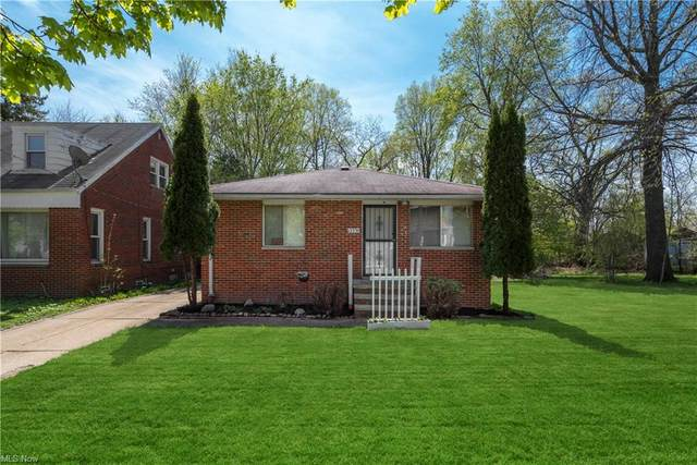 12330 Crennell Avenue, Cleveland, OH 44105 (MLS #4271131) :: Select Properties Realty