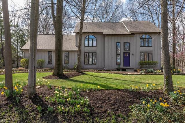 7330 Pinehill Road, Concord, OH 44077 (MLS #4271167) :: The Crockett Team, Howard Hanna