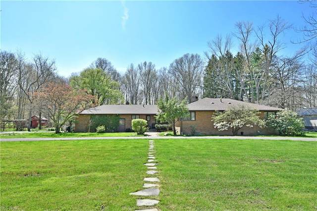 1757 Phelps Road, Bristolville, OH 44402 (MLS #4271282) :: Select Properties Realty