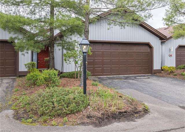 46 Pinewood Drive, Medina, OH 44256 (MLS #4271568) :: The Crockett Team, Howard Hanna