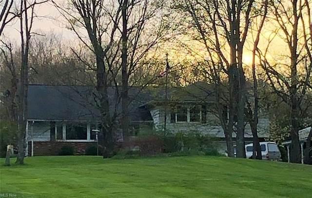12592 Clay Street, Middlefield, OH 44062 (MLS #4271839) :: The Crockett Team, Howard Hanna