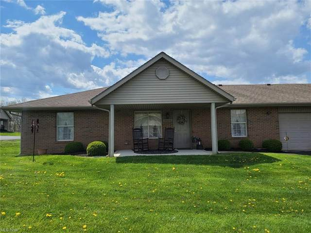 2620 Orchard Park, Zanesville, OH 43701 (MLS #4271855) :: RE/MAX Edge Realty