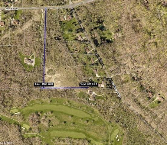 V/L Mayfield Road, Munson, OH 44026 (MLS #4271972) :: The Jess Nader Team | REMAX CROSSROADS