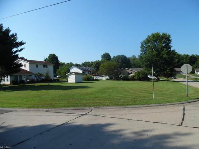 101 Mission Rd, Marietta, OH 45750 (MLS #4272330) :: Select Properties Realty