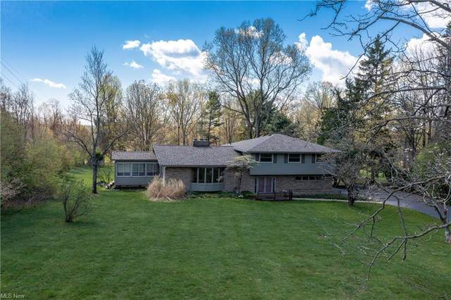4664 Ranchwood Road, Akron, OH 44333 (MLS #4272366) :: Tammy Grogan and Associates at Keller Williams Chervenic Realty