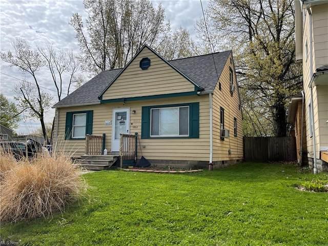 12103 Longmead Avenue, Cleveland, OH 44135 (MLS #4272579) :: Select Properties Realty