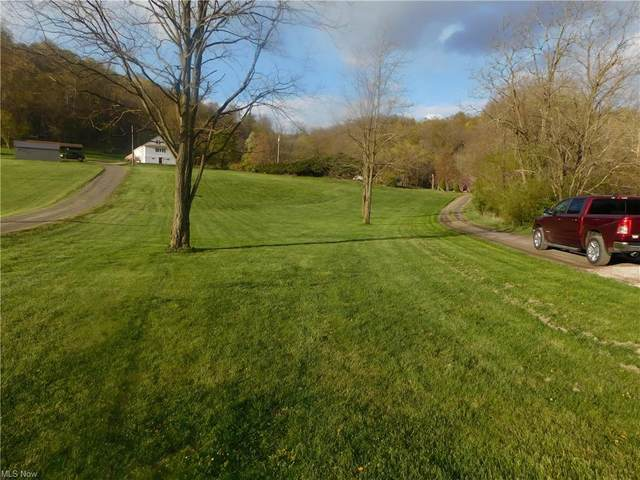 Kings Creek Road, Weirton, WV 26062 (MLS #4272596) :: The Jess Nader Team | RE/MAX Pathway