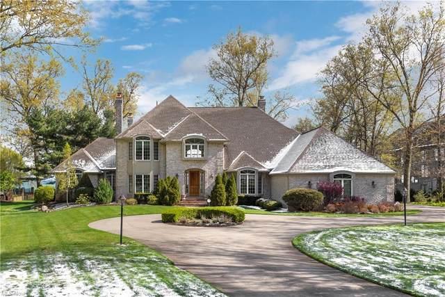 31734 Lake Road, Avon Lake, OH 44012 (MLS #4272915) :: The Art of Real Estate