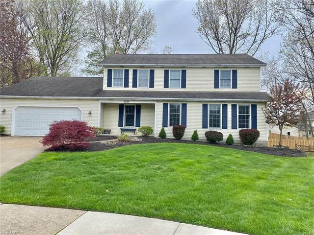 5844 Atwood Place, Willoughby, OH 44094 (MLS #4272917) :: The Kaszyca Team