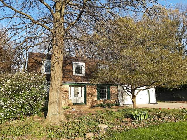 3308 Galloway Road, Sandusky, OH 44870 (MLS #4272953) :: The Holly Ritchie Team