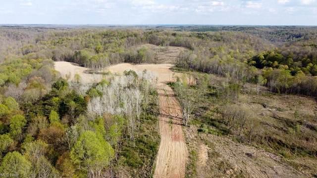 Twp 317, Cutler, OH 45724 (MLS #4273038) :: Select Properties Realty