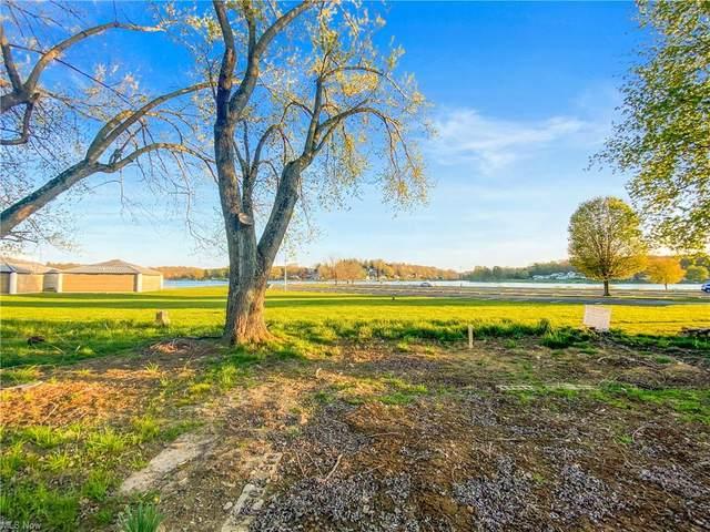 6576 Camp Boulevard, Hanoverton, OH 44423 (MLS #4273264) :: The Art of Real Estate