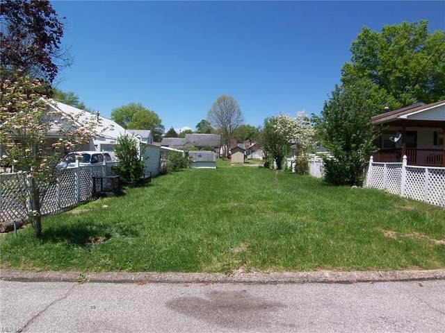 2507 Cypress Street, Parkersburg, WV 26101 (MLS #4273420) :: RE/MAX Trends Realty