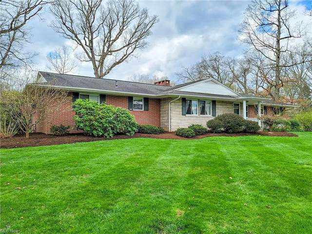 5030 Lawndale Street NW, Canton, OH 44708 (MLS #4273688) :: Tammy Grogan and Associates at Cutler Real Estate