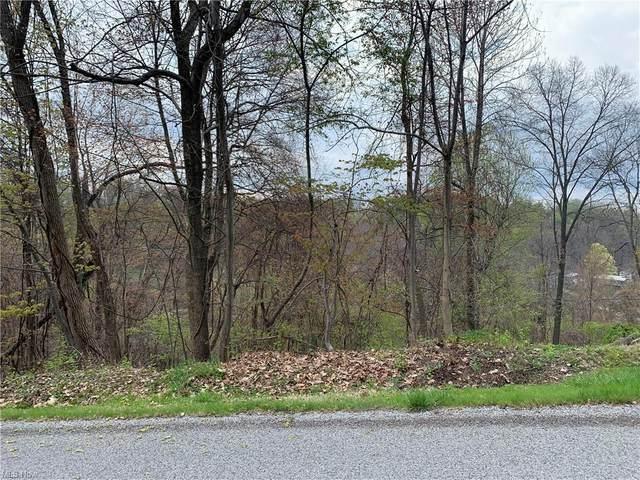 72 Oneida Trail, Malvern, OH 44644 (MLS #4273775) :: The Tracy Jones Team