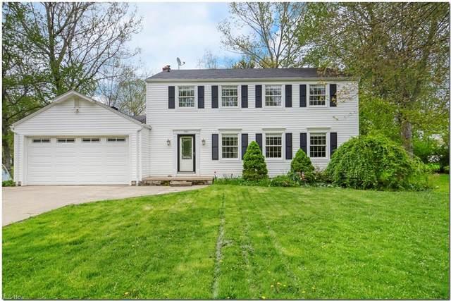 5787 Bradford Way, Hudson, OH 44236 (MLS #4273830) :: Tammy Grogan and Associates at Cutler Real Estate