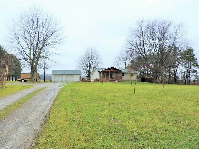 29430 State Route 58, Sullivan, OH 44880 (MLS #4273834) :: The Jess Nader Team   RE/MAX Pathway