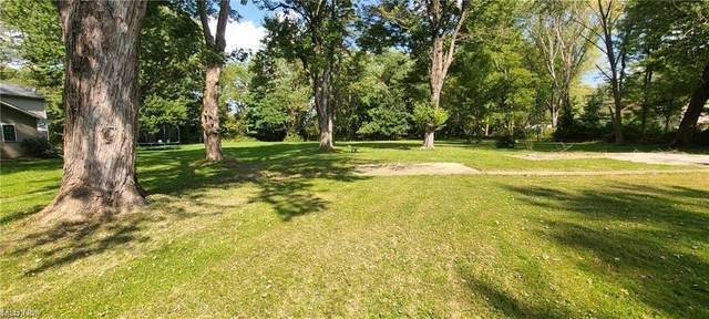 38390 River Bend Drive, Willoughby, OH 44094 (MLS #4273837) :: The Kaszyca Team
