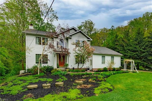 6635 Fay Road, Concord, OH 44077 (MLS #4274003) :: Select Properties Realty