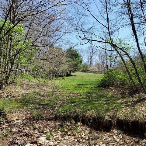 4287 Salt Works Hill Road, Stockport, OH 43787 (MLS #4274110) :: Select Properties Realty