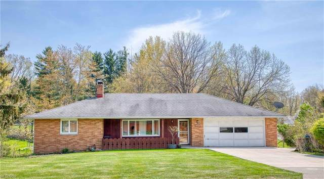 29316 White Road, Willoughby Hills, OH 44092 (MLS #4274181) :: RE/MAX Edge Realty