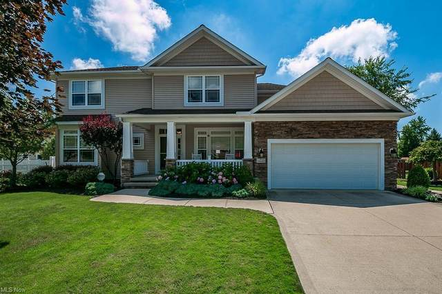 38642 Edward Walsh Drive, Willoughby, OH 44094 (MLS #4274261) :: Keller Williams Legacy Group Realty