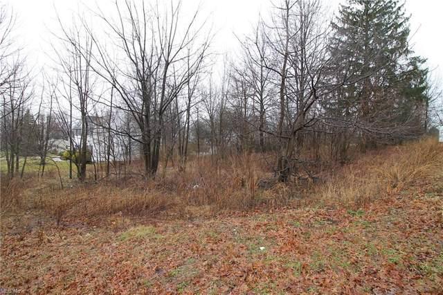 Graham Road, Stow, OH 44224 (MLS #4274335) :: Keller Williams Chervenic Realty