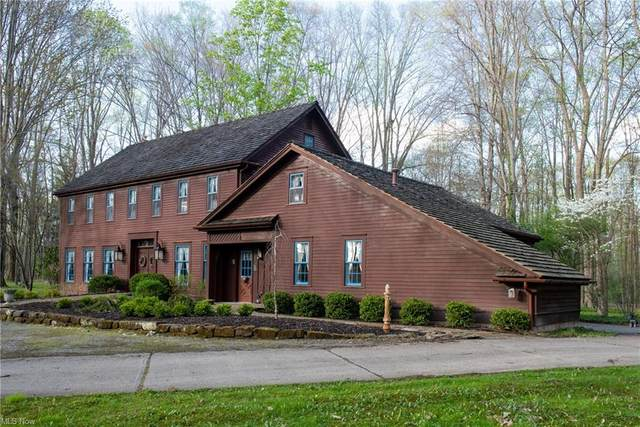 6859 Fairground Boulevard, Canfield, OH 44406 (MLS #4274702) :: Select Properties Realty