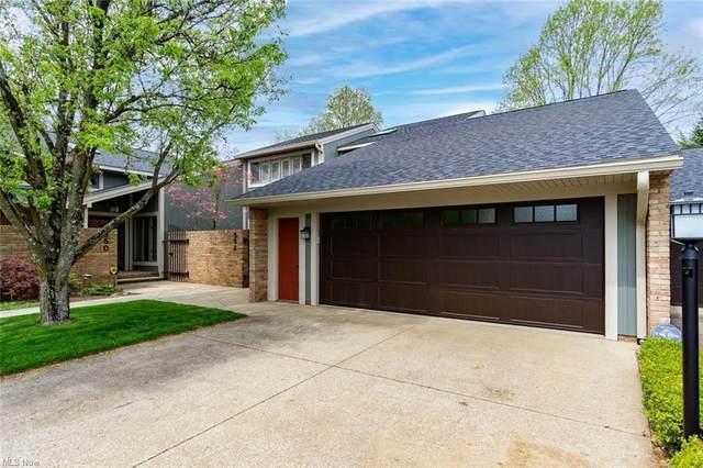 552 N Prospect Avenue, Hartville, OH 44632 (MLS #4274750) :: Tammy Grogan and Associates at Cutler Real Estate