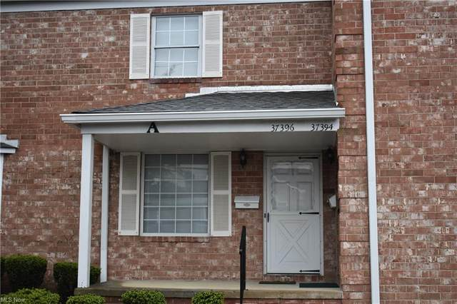 37396 Euclid Avenue, Willoughby, OH 44094 (MLS #4274773) :: Keller Williams Legacy Group Realty