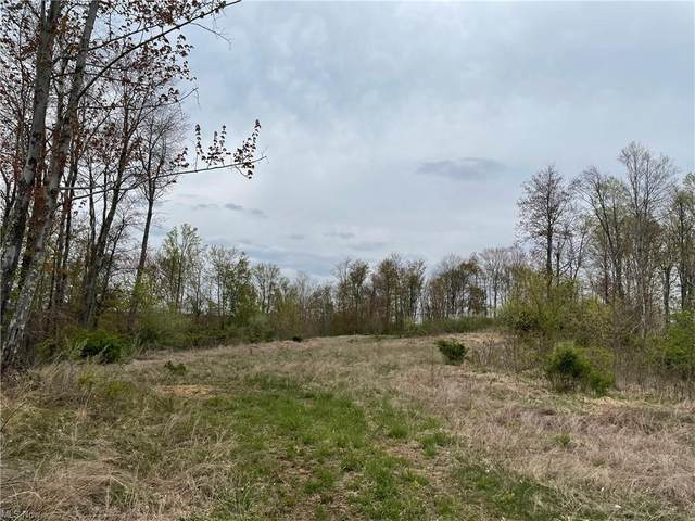 County Rd 45, Caldwell, OH 43724 (MLS #4275096) :: Select Properties Realty