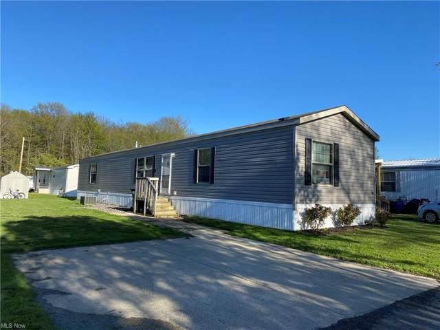 181 Garfield Lane, Jefferson, OH 44047 (MLS #4275259) :: Keller Williams Legacy Group Realty