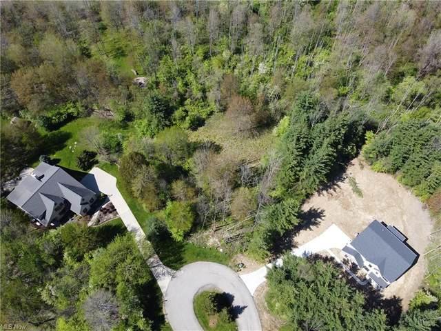 7744 Bainbridge Road, Bainbridge, OH 44023 (MLS #4275309) :: Select Properties Realty