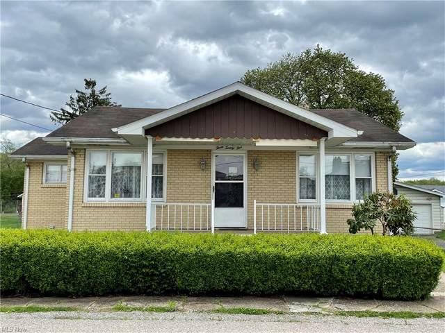 325 Toat Avenue, Windsor Heights, WV 26075 (MLS #4275367) :: Select Properties Realty
