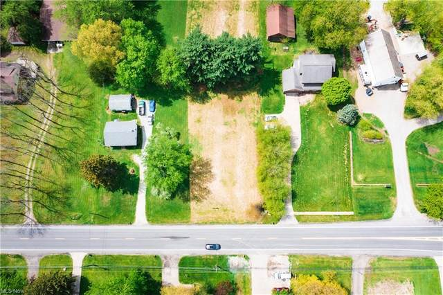 Avon Belden Road, North Ridgeville, OH 44039 (MLS #4275633) :: Select Properties Realty