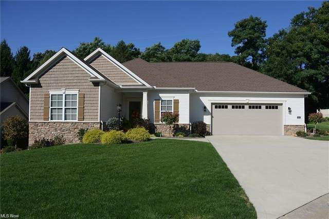 4824 Ranier Avenue NW, Massillon, OH 44646 (MLS #4275703) :: Tammy Grogan and Associates at Cutler Real Estate