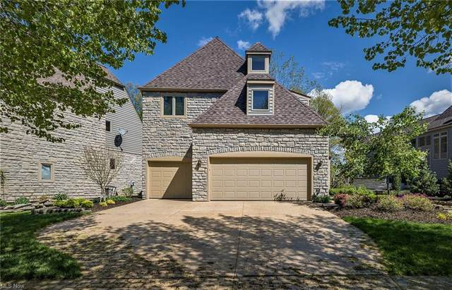 4261 Vilamoura Drive, Avon, OH 44011 (MLS #4275763) :: The Art of Real Estate