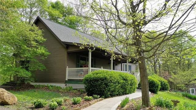 6690 County Road 22, Loudonville, OH 44842 (MLS #4275780) :: RE/MAX Edge Realty