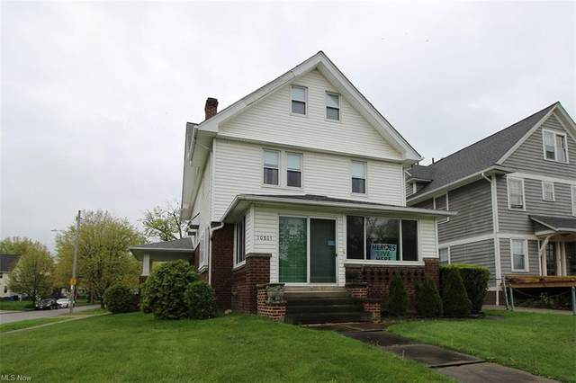 10805 Clifton Boulevard, Cleveland, OH 44102 (MLS #4275874) :: The Jess Nader Team | RE/MAX Pathway