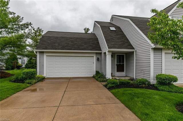 9538 Ridge Court, Twinsburg, OH 44087 (MLS #4276046) :: Tammy Grogan and Associates at Cutler Real Estate