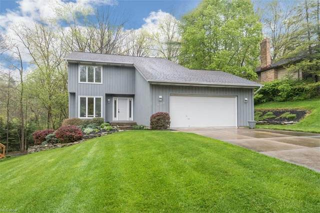 8389 Settlers Passage, Brecksville, OH 44141 (MLS #4276055) :: RE/MAX Edge Realty